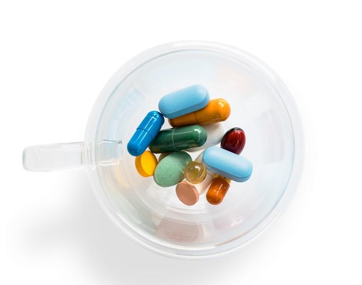 Лечение наркомании молдова клиника наркологической зависимости орехово зуево